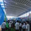 2020辽宁孕婴童展|辽宁孕婴童展会|辽宁孕婴童用品展览会