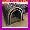 排水渠钢模具根基优势 排水槽钢模具多元化